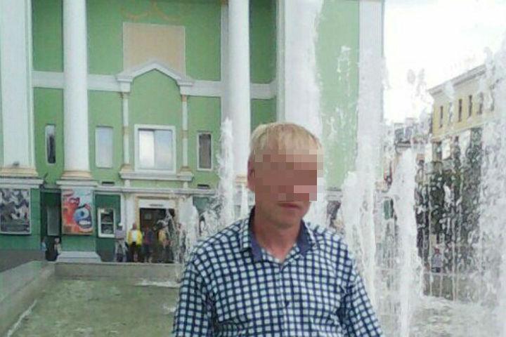 Дом работниы спят с мальчиками русское видео онлайн фото 374-483