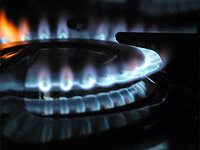 За год спрос на газовые счетчики в столице вырос в шесть раз