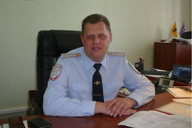 по Ярославской области: